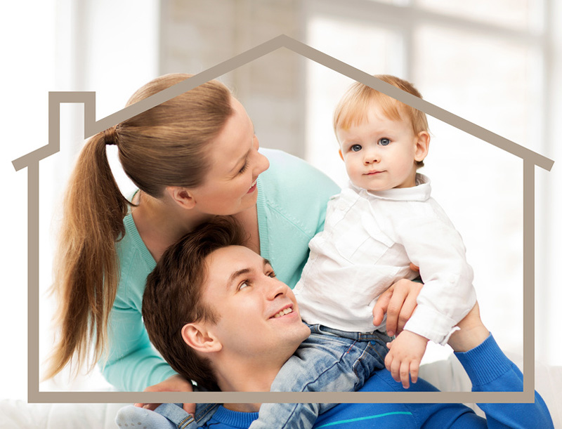 Картинки по запросу жилищный вопрос